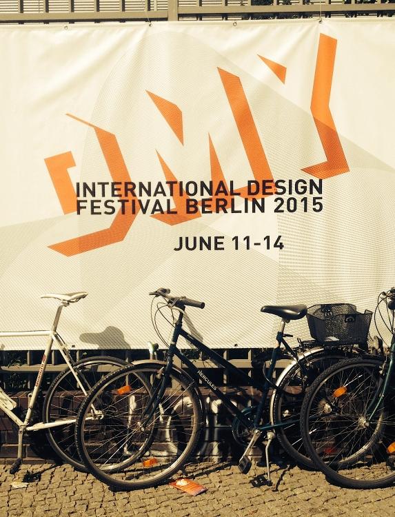 DMY 2015 Berlin