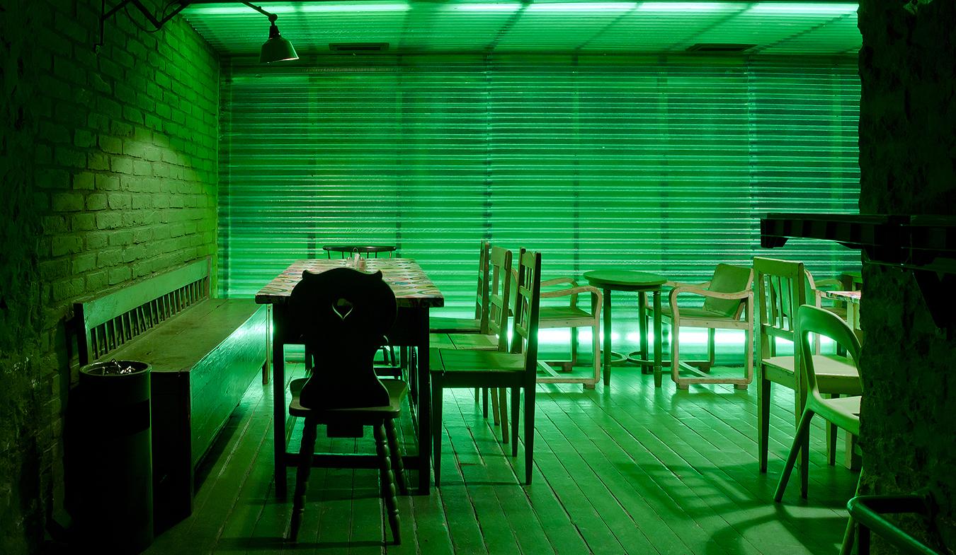 Image Result For Studio Z Home Design