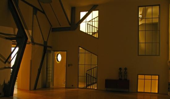 Loft 19 A Z Design Studio