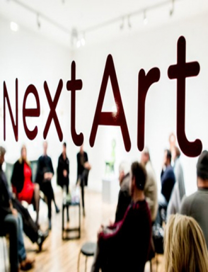 Next Art Gallery 2013