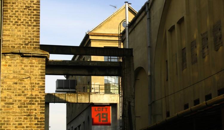 Loft 19
