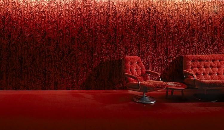Interior AZ Design Studio